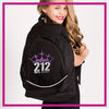 BACKPACK-212-elite-cheer-glitterstarz-custom-rhinestone-team-bling-bag