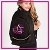 BACKPACK-MOT-allstars-glitterstarz-custom-rhinestone-team-bling-bag