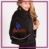 BACKPACK-aa-stagg-orchesis-glitterstarz-custom-rhinestone-team-bling-bag
