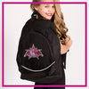 BACKPACK-alpha-athletics-glitterstarz-custom-rhinestone-team-bling-bag
