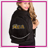 BACKPACK-angel-elite-allstars-glitterstarz-custom-rhinestone-team-bling-bag