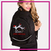 BACKPACK-lisas-dance-boutique-glitterstarz-custom-rhinestone-team-bling-bag