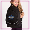 BACKPACK-oklahoma-outlaws-glitterstarz-custom-rhinestone-team-bling-bag
