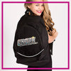 BACKPACK-omni-elite-glitterstarz-custom-rhinestone-team-bling-bag