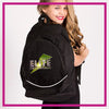 BACKPACK-sodc-elite-dance-infusion-glitterstarz-custom-rhinestone-team-bling-bag