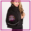 BACKPACK-sparkle-glitterstarz-custom-rhinestone-team-bling-bag