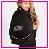 BACKPACK-synergy-athletics-allstars-glitterstarz-custom-rhinestone-team-bling-bag