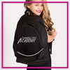 BACKPACK-tishomingo-cheer-academy-glitterstarz-custom-rhinestone-team-bling-bag