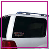 BLING-CLING-all-star-legacy-glitterstarz-custom-rhinestone-car-decal