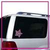 BLING-CLING-calvert-allstars-glitterstarz-custom-rhinestone-car-decal