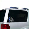 BLING-CLING-first-class-glitterstarz-custom-rhinestone-car-decal