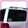 BLING-CLING-xplosion-elite-glitterstarz-custom-rhinestone-car-decal