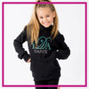 BOYRFRIEND-Hoodie-YDA-Dance-GlitterStarz-Custom-Rhinestone-Team-Apparel