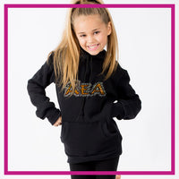 BOYRFRIEND-Hoodie-angel-elite-allstars-GlitterStarz-Custom-Rhinestone-Team-Apparel