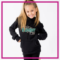 BOYRFRIEND-Hoodie-arizona-element-elite-GlitterStarz-Custom-Rhinestone-Team-Apparel