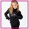BOYRFRIEND-Hoodie-caledonia-dance-and-music-center-GlitterStarz-Custom-Rhinestone-Team-Apparel
