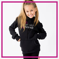 BOYRFRIEND-Hoodie-fitch-school-GlitterStarz-Custom-Rhinestone-Team-Apparel