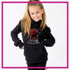 BOYRFRIEND-Hoodie-fivestar-athletics-GlitterStarz-Custom-Rhinestone-Team-Apparel