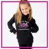 BOYRFRIEND-Hoodie-melissa-marie-school-of-dance-GlitterStarz-Custom-Rhinestone-Team-Apparel