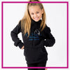 BOYRFRIEND-Hoodie-on-pointe-performing-arts-center-GlitterStarz-Custom-Rhinestone-Team-Apparel