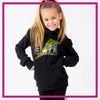 BOYRFRIEND-Hoodie-sodc-elite-dance-infusion-GlitterStarz-Custom-Rhinestone-Team-Apparel