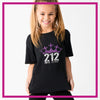 Basic-Tshirt-212-elite-cheer-glitterstarz-custom-rhinestone-bling-shirts-and-apparel