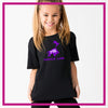 Basic-Tshirt-716-dance-glitterstarz-custom-vinyl-bling-shirts-and-apparel
