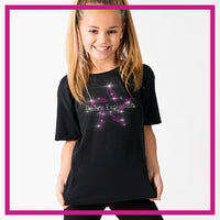 Basic-Tshirt-Dance-Explosion-and-Events-glitterstarz-custom-rhinestone-bling-shirts-and-apparel