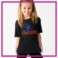 Basic-Tshirt-aa-stagg-orchesis-glitterstarz-custom-rhinestone-bling-shirts-and-apparel