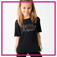 Basic-Tshirt-all-star-legacy-glitterstarz-custom-rhinestone-bling-shirts-and-apparel