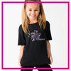 Basic-Tshirt-all-star-xtreme-glitterstarz-custom-rhinestone-bling-shirts-and-apparel