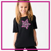Basic-Tshirt-alvert-allstars-glitterstarz-custom-rhinestone-bling-shirts-and-apparel
