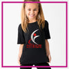 Basic-Tshirt-cheer-elite-glitterstarz-custom-rhinestone-bling-shirts-and-apparel