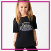 Basic-Tshirt-cheer-obsession-glitterstarz-custom-rhinestone-bling-shirts-and-apparel