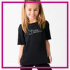 Basic-Tshirt-dance-elements-glitterstarz-custom-rhinestone-bling-shirts-and-apparel