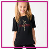 Basic-Tshirt-dance-express-glitterstarz-custom-rhinestone-bling-shirts-and-apparel