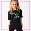 Basic-Tshirt-marshfield-rams-glitterstarz-custom-rhinestone-bling-shirts-and-apparel