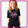 Basic-Tshirt-northern-elite-allstars-glitterstarz-custom-rhinestone-bling-shirts-and-apparel