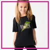 Basic-Tshirt-sodc-elite-dance-infusion-glitterstarz-custom-rhinestone-bling-shirts-and-apparel