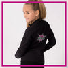 CADET-JACKET-aca-glitterstarz-custom-rhinestone-bling-team-apparel
