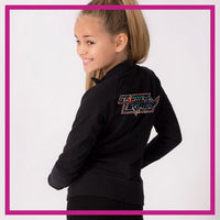 CADET-JACKET-all-star-legacy-glitterstarz-custom-rhinestone-bling-team-apparel