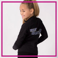 CADET-JACKET-allstar-athletics-glitterstarz-custom-rhinestone-bling-team-apparel