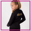 CADET-JACKET-angel-elite-allstars-glitterstarz-custom-rhinestone-bling-team-apparel