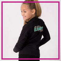 CADET-JACKET-arizona-element-elite-glitterstarz-custom-rhinestone-bling-team-apparel