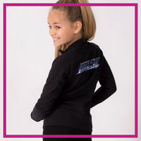 CADET-JACKET-arkansas-cheer-elite-glitterstarz-custom-rhinestone-bling-team-apparel