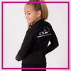 CADET-JACKET-caledonia-dance-and-music-center-glitterstarz-custom-rhinestone-bling-team-apparel