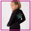 CADET-JACKET-california-spirit-elite-glitterstarz-custom-rhinestone-bling-team-apparel