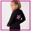 CADET-JACKET-calvert-allstars-glitterstarz-custom-rhinestone-bling-team-apparel