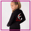 CADET-JACKET-cheer-elite-glitterstarz-custom-rhinestone-bling-team-apparel