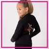 CADET-JACKET-dance-express-glitterstarz-custom-rhinestone-bling-team-apparel
